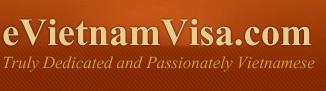 Visa In Vietnam